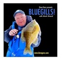 Bluegills!! the DVD Trailer